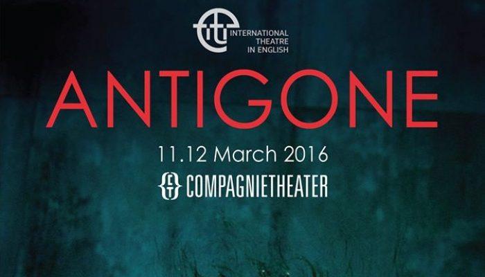 Antigone_banner