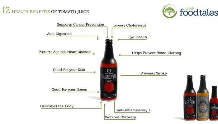 tomato_juice_3b